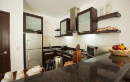 Family 2BR Suite Jacuzzi 7Stones Boracay