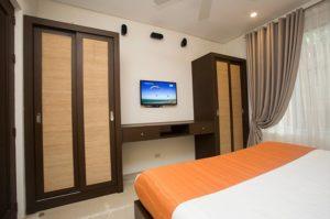 Junior Suite 1BR 7Stones Boracay