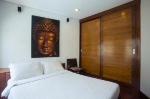 Beachfront 3BR Luxury Penthouse