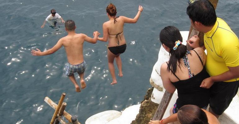 Ariels Point