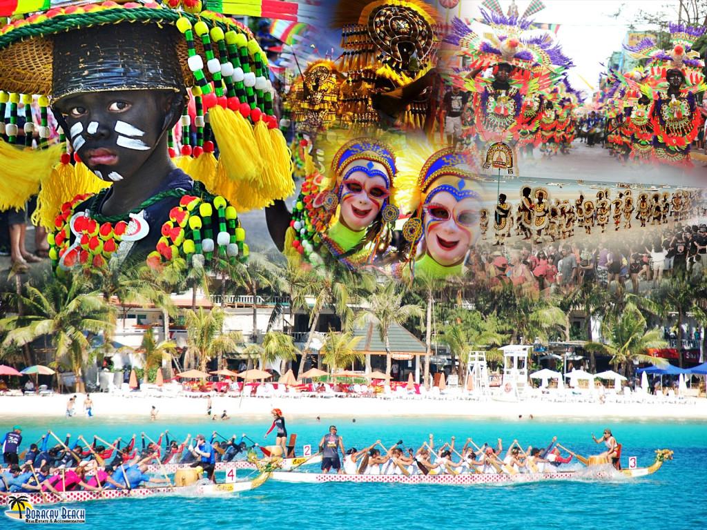 Boracay Festival