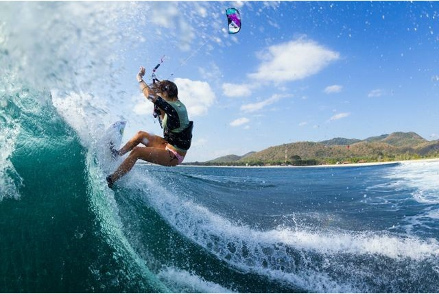 waveskate