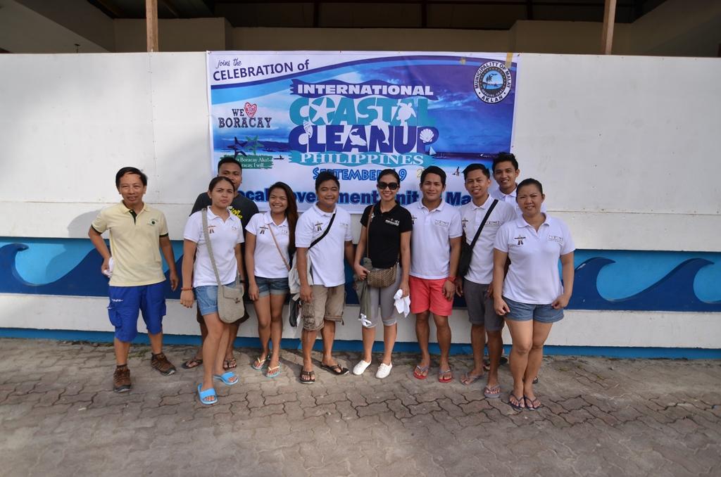 7stones volunteers