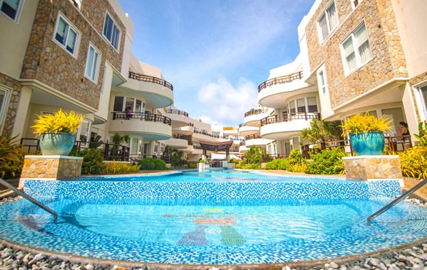 7stones boracay resort
