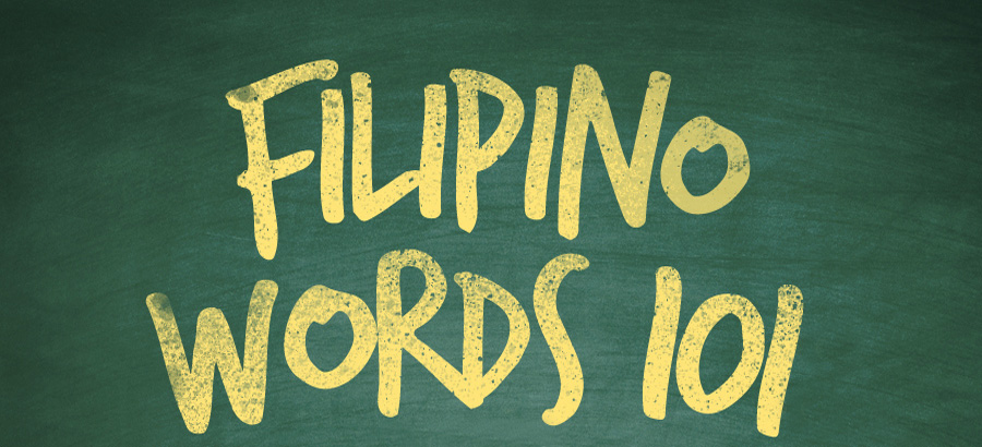 Your essential filipino words and phrases 7stones boracay filipino words m4hsunfo