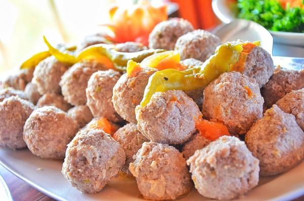 uvod balls of batanes