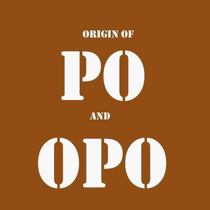 courtesy filipino po and opo