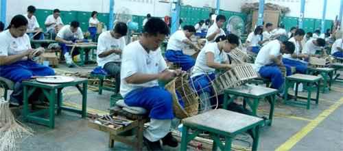 filipino resourcefulness