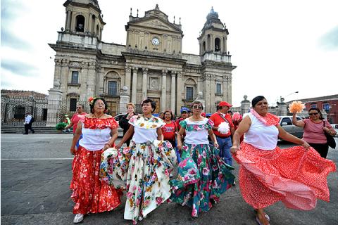 guatemalavalentines