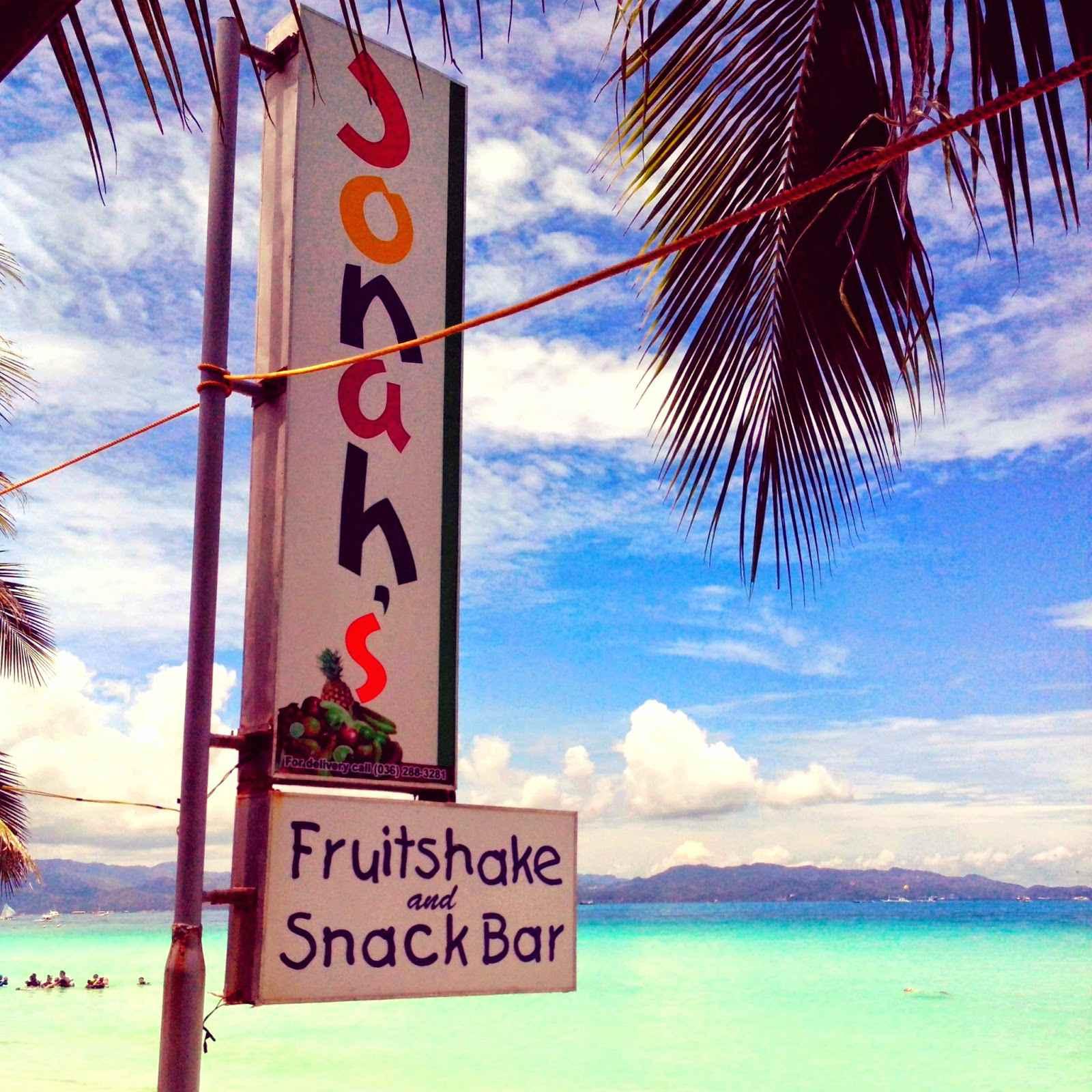 jonahs snack bar