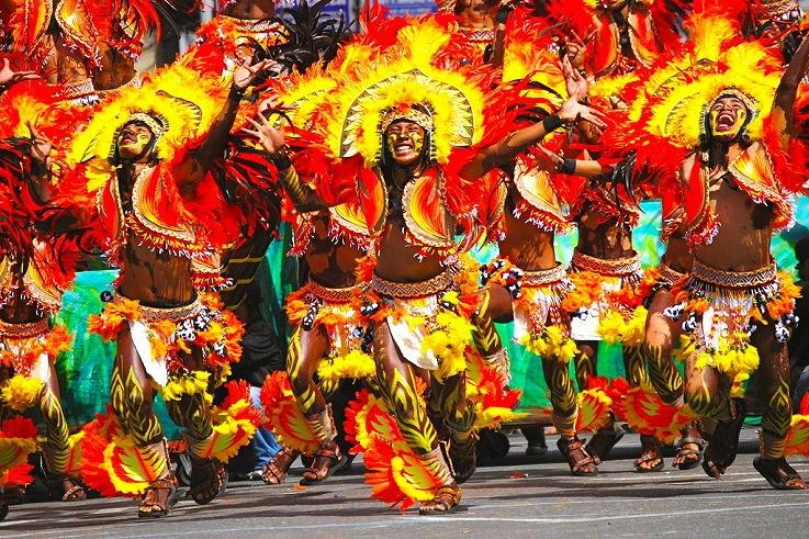 yapak festival