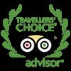 7stones TripAdvisor Awards