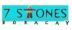 7Stones Boracay | Boracay, Philippines